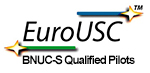bnuc-qualified