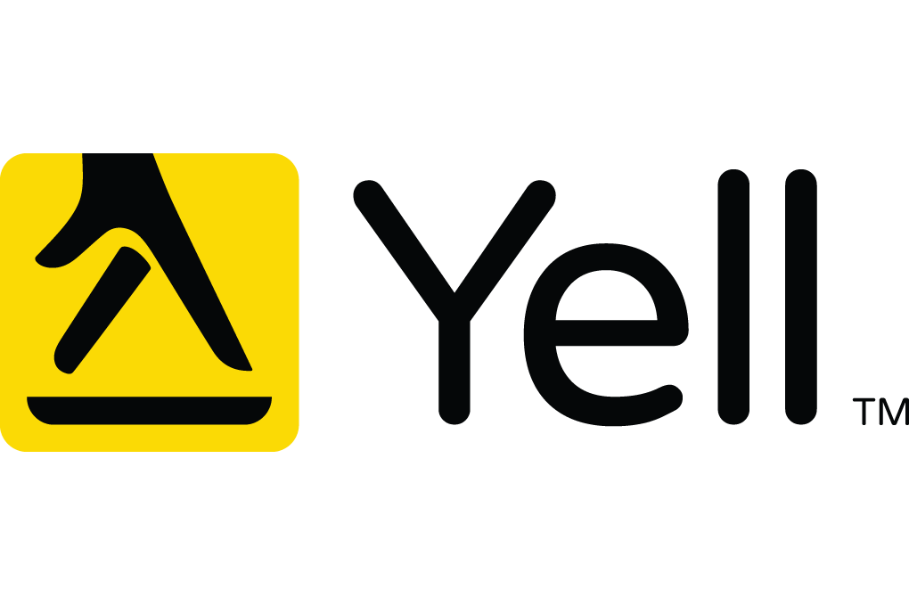 case yell group Valuing a cross border lbo bidding on the yell group case solution - a group of non-public equity traders must value the utilized buyout from the phone book business that operated both in.