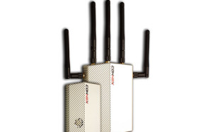 Amimon Connex (FullHD Downlink)