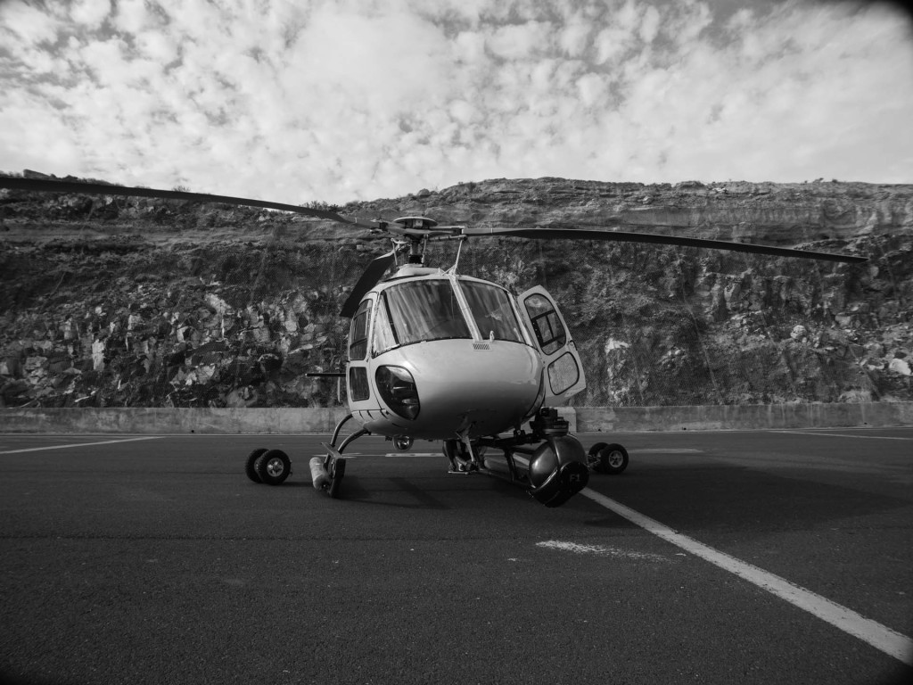 Helicopters Shotover Hire Aerial Filming