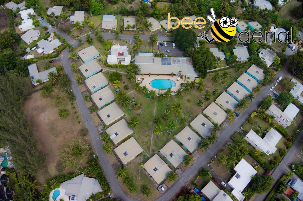 Bee Aerial - Aerial Photography with Drones UAVs (10 of 10)