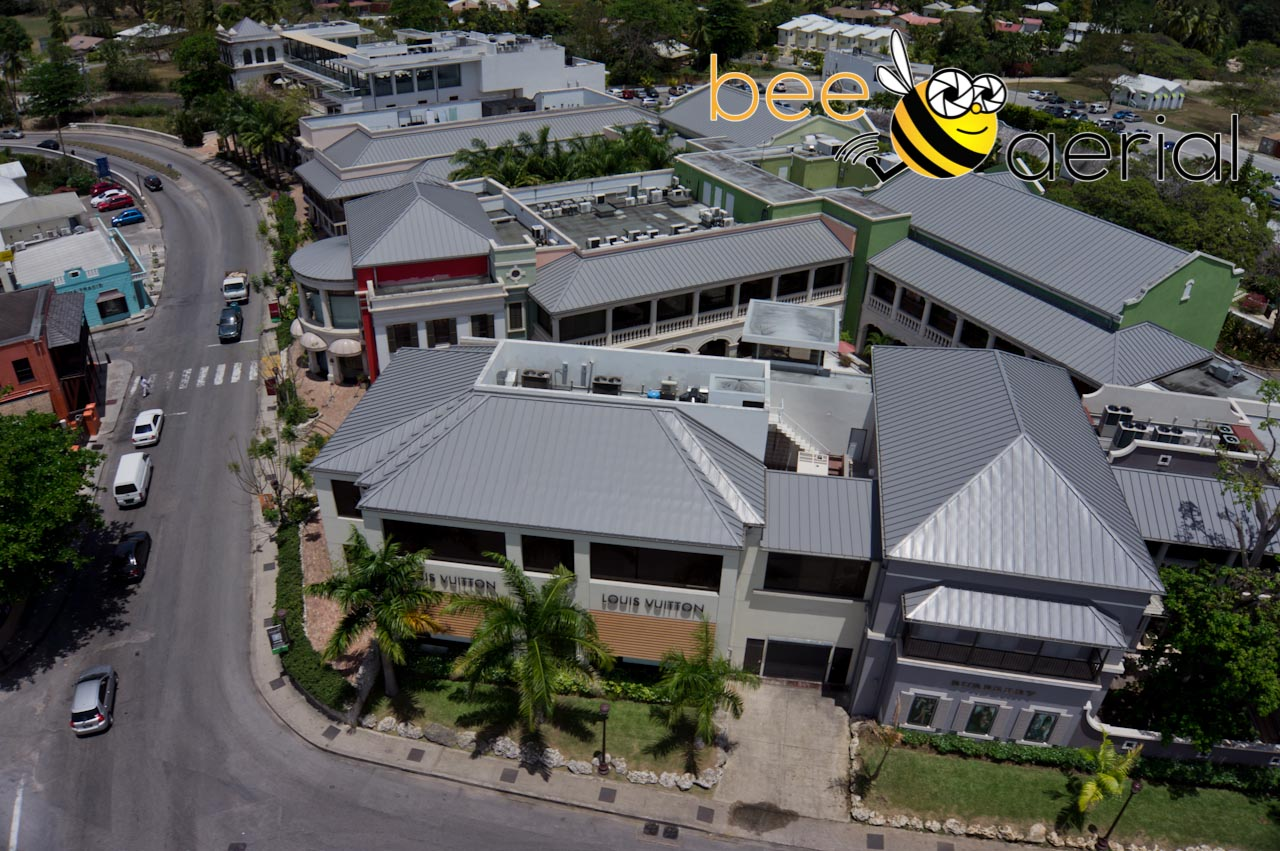 Bee Aerial - Aerial Photography with Drones UAVs (5 of 10)