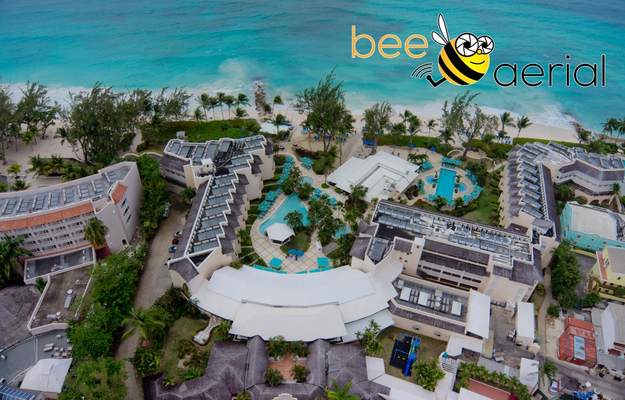 Bee Aerial - Aerial Photography with Drones UAVs (9 of 10)