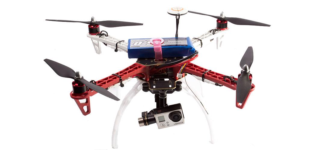 Commander drone gopro pas cher et avis apex x100 drone w/camera