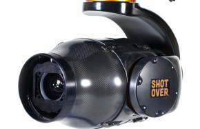 Shotover F1
